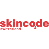 SKINCODE (46)