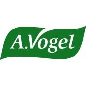 A.VOGEL (71)