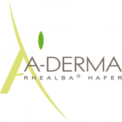 ADERMA (62)