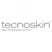 TECNOSKIN (35)