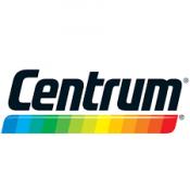 CENTRUM (10)