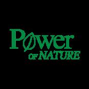 ΑΔΥΝΑΤΙΣΤΙΚΑ POWER HEALTH (13)