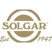 ΑΔΥΝΑΤΙΣΤΙΚΑ SOLGAR (2)