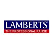 ΑΔΥΝΑΤΙΣΤΙΚΑ LAMBERTS (4)