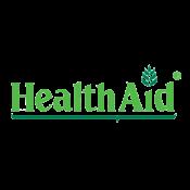 ΑΔΥΝΑΤΙΣΤΙΚΑ HEALTH AID (4)