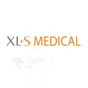 ΑΔΥΝΑΤΙΣΤΙΚΑ XLS MEDICAL (5)