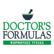 DOCTOR'S FORMULAS (49)