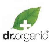 DR.ORGANIC (75)