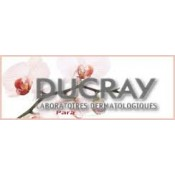 DUCRAY (63)