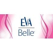 EVA BELLE (13)