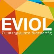 EVIOL (13)