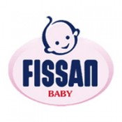 FISSAN (13)