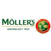 MOLLER'S (8)