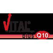 VITAL (8)