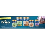 NOYNOY FRISO-MEL-LAC-GROW (16)