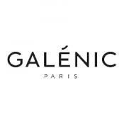 GALENIC (79)