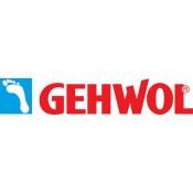 GEHWOL (70)