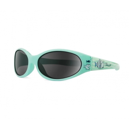 Chicco Γυαλιά Ηλίου Boy Little Fish 12m+ 1τμχ