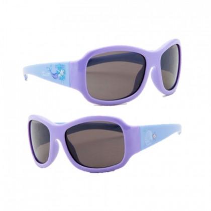 Chicco Γυαλιά Ηλίου Girl Little Mermaid 24m+ 1τμχ