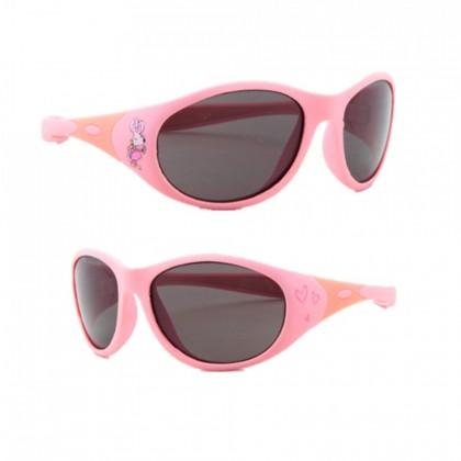 Chicco Γυαλιά Ηλίου Girl Little Mouse 24m+ 1τμχ