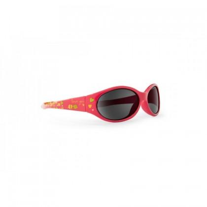 Chicco Γυαλιά Ηλίου Girl Little Fish 12m+ 1τμχ