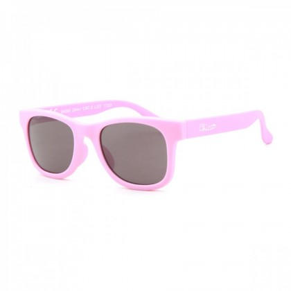 Chicco Γυαλιά Ηλίου Girl Pink 24m+ 1τμχ
