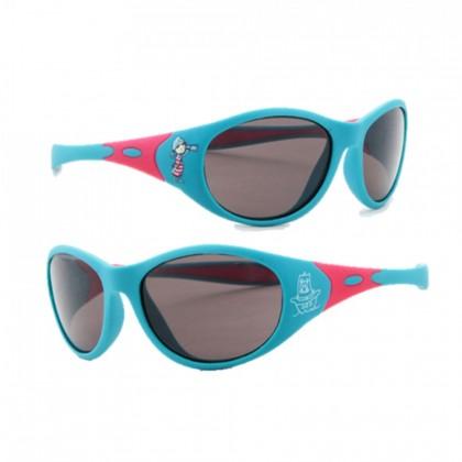 Chicco Γυαλιά Ηλίου Boy Little Pirate 24m+ 1τμχ