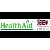 HEALTH AID (204)