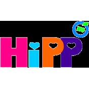 HIPP (46)