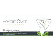 HYDROVIT (38)