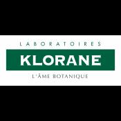 KLORANE  (106)