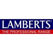 LAMBERTS (188)