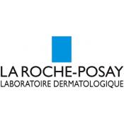 LA ROCHE-POSAY (145)