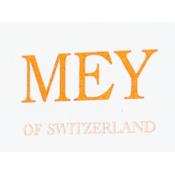 MEY (39)