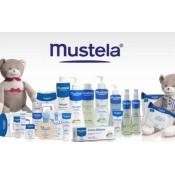 MUSTELA (43)