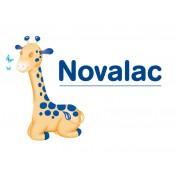 NOVALAC (16)