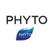 PHYTO (62)