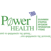 POWER HEALTH (127)