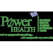 POWER HEALTH (125)