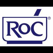 ROC (12)