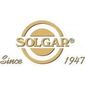 SOLGAR (336)
