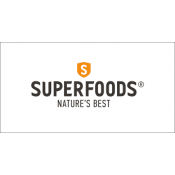 SUPERFOODS (42)
