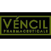 VENCIL  (23)