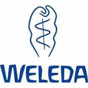WELEDA (101)
