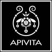 APIVITA (266)