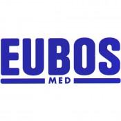 EUBOS (45)
