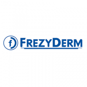 FREZYDERM (240)