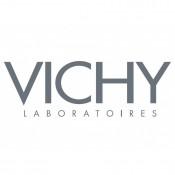 VICHY (143)