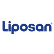 Liposan (16)